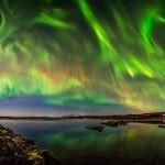 Við-Þingv.vatn_-150x150