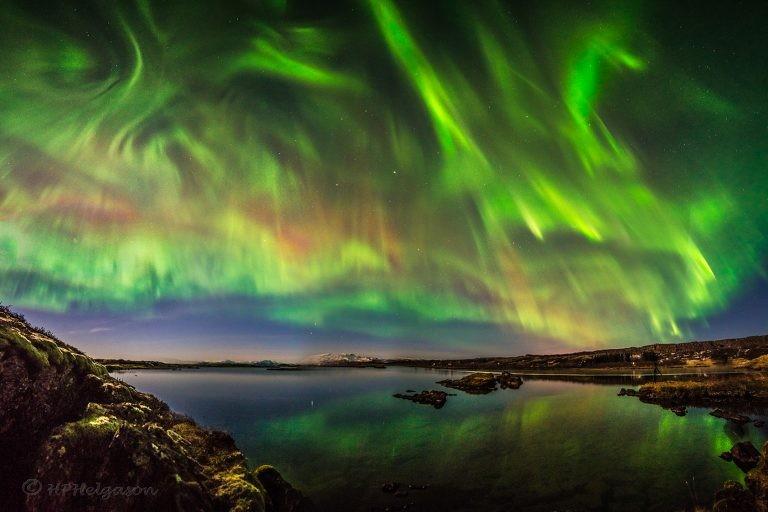 Við-Þingv.vatn_-768x512