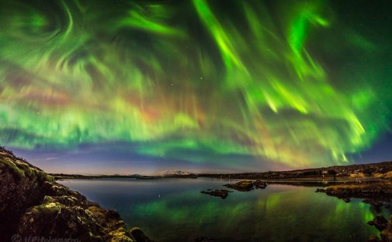 Við-Þingv.vatn_-825x510