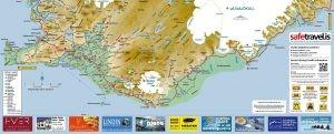 south-icelandmap_2016-17-300x121