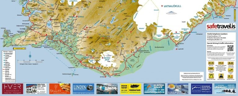south-icelandmap_2016-17-768x309